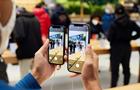 iPhone 12 Mini - лучший смартфон Apple?