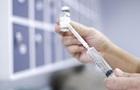 В Британии пояснили более низкий процент эффективности COVID-вакцины