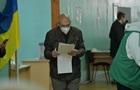 ЦИК объявил результаты выборов мэров трех городов
