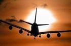 Новый украинский лоукостер выходит на рынок авиаперевозок