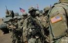 США объединяют свои армии в Европе и Африке