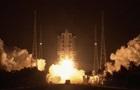 Китай відправив зонд на Місяць