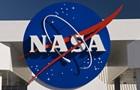 У NASA очікують, що Китай поділиться зі світом зразками з Місяця