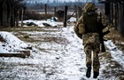 Под Авдеевкой снайпер сепаратистов ранил бойца ВСУ