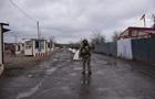 Киев: РФ в ТКГ поддержала предложения сепаратистов