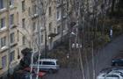 В России захватчик отпустил детей-заложников