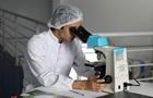 Вчені виявили речовини, що блокують віруси