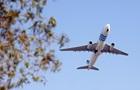 Потери авиакомпаний из-за пандемии составят $157 млрд – СМИ