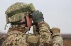Стало известно имя военного, погибшего от пули снайпера на Донбассе