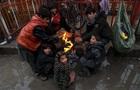 Афганистан получит $12 млрд помощи