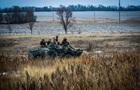 Глава Генштаба: За время перемирия погибли 4 бойца