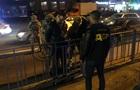 В Харькове похитили лидера общины ромов
