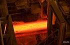 Украина ухудшила позиции в мировом рейтинге производителей стали