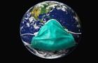 Откуда ждать новую пандемию: появилась карта опасных зон