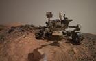 На Марсе нашли следы катастрофических наводнений