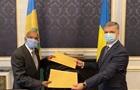 Україна домовилася про безвіз із ще однією країною