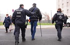 В ФРГ провели облаву на нелегалов из Украины