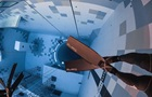 Самый глубокий бассейн в мире открылся в Польше