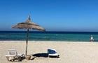 Власти Туниса отменили обязательный карантин для организованных туристов