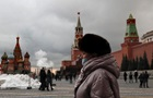 В России за сутки два антирекорда по коронавирусу