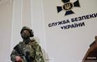 В Украине перекрыли канал переправки деталей к вертолетам из РФ