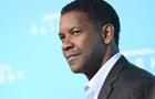 NYT обнародовала список лучших актеров XXI века