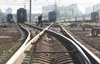 Працівники Укрзалізниці пускали електрику з мережі стороннім споживачам
