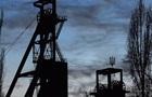 Підприємства України несуть величезні збитки в кризу