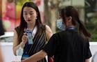 COVID: Китай предложил миру  цифровой концлагерь