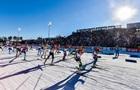 Ряд биатлонистов пропустят первый этап Кубка мира из-за обнаруженного коронавируса