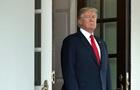 Трамп погодився залишити Білий дім - Reuters