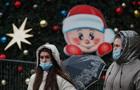 В России рекордный скачок коронавируса