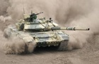 У Росії оцінили можливості танків проти ракет Javelin