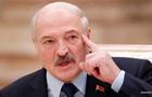 Лукашенко побоюється віддавати конституцію  незнайомому президенту