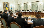 В Зеленского назвали пути выхода из кризиса с КСУ