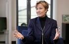 ФРН пропонує посилити відповідальність українських чиновників-корупціонерів