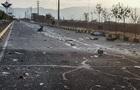 ООН закликає до стриманості в зв язку з убивством в Ірані фізика-ядерника