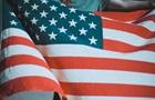 Посольство США в Києві повідомило про розміри допомоги для України з 2014 року