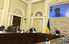 В Раде назвали сроки принятия бюджета-2021