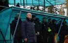Григорчук привел команду Вернидуба к золоту чемпионата Беларуси