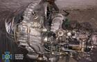 СБУ блокувала постачання контрафактних запчастин до вертольотів