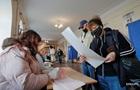 Выборы в Черновцах под угрозой срыва - ЦИК