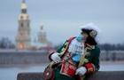 COVID-19: в РФ за неделю жертв больше, чем за весь август