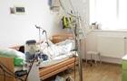 В Україні покращилася ситуація з ліжками в COVID-лікарнях