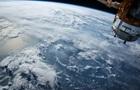 Вчений підрахував вартість планети Земля