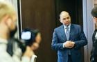 Степанов виявив проблеми з киснем в лікарнях Житомира