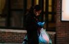 В ФРН в маркетах перестанут продавать пластиковые пакеты