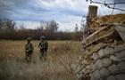 У Кравчука ответили на попытку диверсии на Донбассе