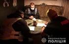 В Киеве за два дня выявили более 400 нарушений карантина