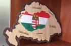 На Закарпатті провели обшуки в угорському благодійному фонді